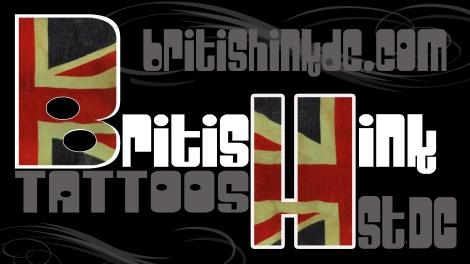 Britishink_Logo